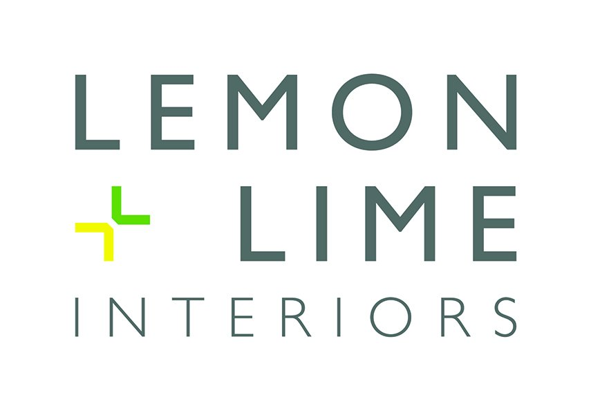 Lemon + Lime Interiors